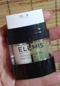 Elemis BIOTEC Day Cream 2