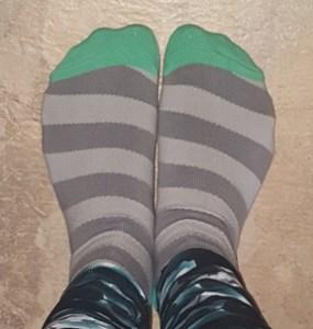 Society socks 7