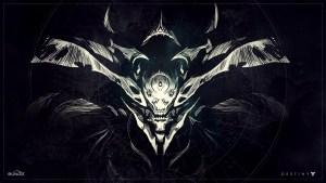 oryx-taken-king-lore-worms