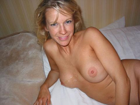 Lisa simpson sex