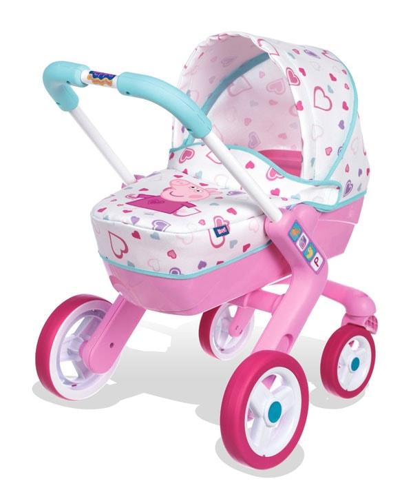 Juguetes recomendados para ni os y ni as de 2 a 3 a os for Sillas para el auto para ninos 3 anos