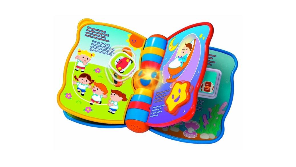 Un juguete llamativo y educativo para ni os de entre 2 y 3 - Juguetes ninos 3 anos ...