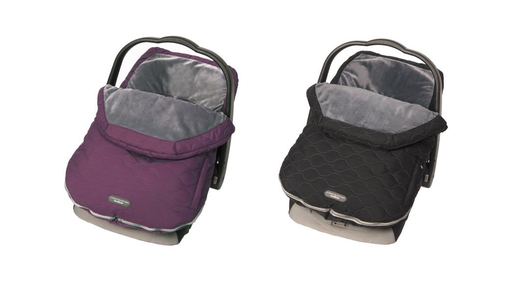 Uppababy Vista With Mesa Car Seat