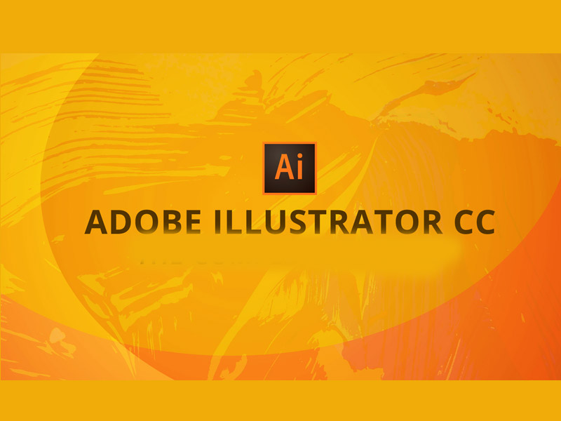 Getting Started with Illustrator CC
