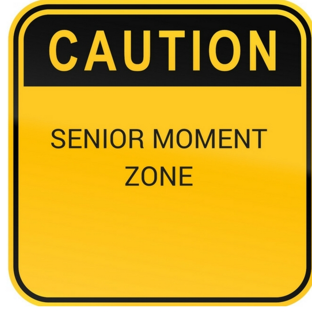Image result for seniors moment