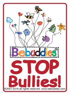 BB-stop-bullies-card-back-816x1110 04-38-01