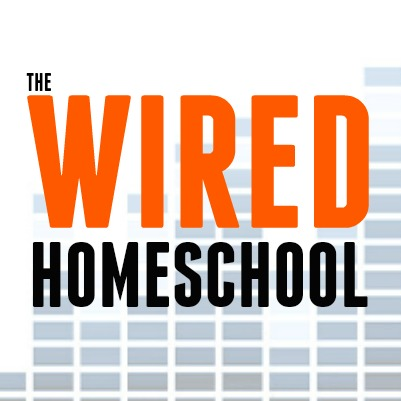 the-wired-homeschool-patreon-square