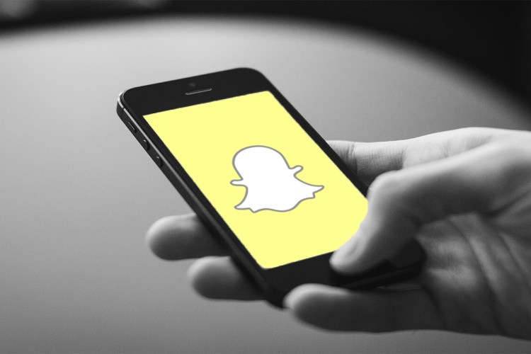 PODCAST: Snapchat is Brainwashing Our Kids