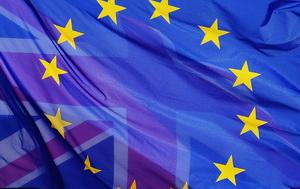 Brexit, Bregret, EU, Grossbritannien