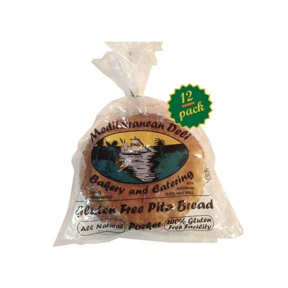Shop-for-Gluten-Free-Mediterranean-Deli-Pita-576x576