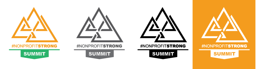 #NonprofitSTRONG Submission 2