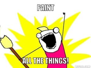 resized_all-the-things-meme-generator-paint-all-the-things-116db0
