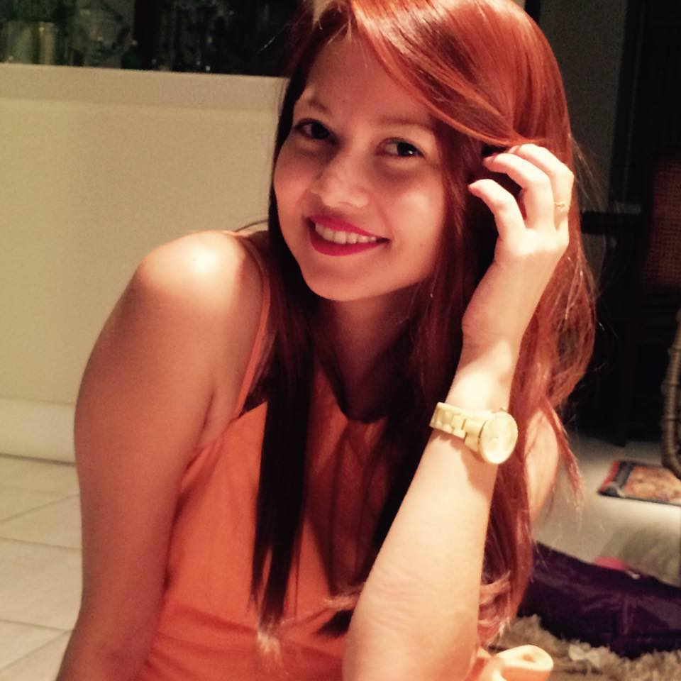 Rafaela Donadone