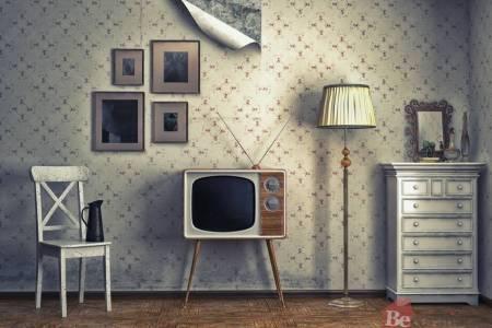 vintage decorating ideas00