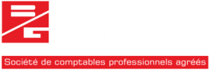 Logo Bédard Guilbault