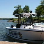 LAKE-PATROL-MAY-18,-2011-070
