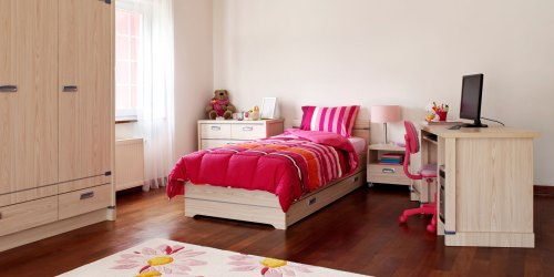 Medium Of Beds By Design