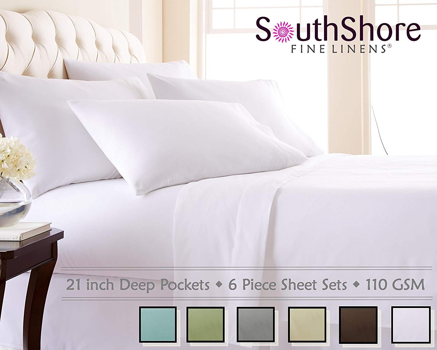 Fullsize Of Microfiber Sheets Pros And Cons