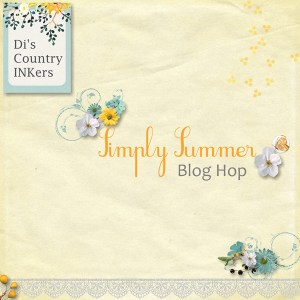 August 2016 Blog Hop Button Resized