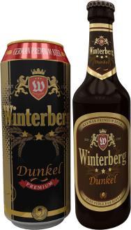 Winterberg Dunkel