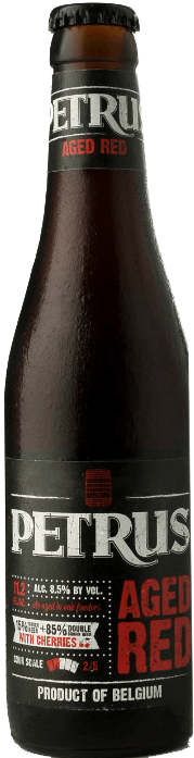 petrus_aged_red_900
