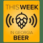 Georgia Beer