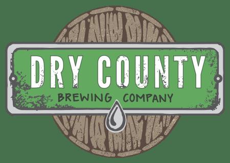 dry-county-logo