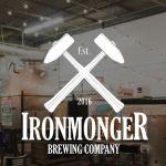 Ironmonger Brewing – Episode 60
