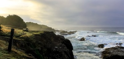 mendocino-coast-at-sunrise