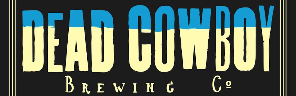 Dead Cowboy's not dead, but their Kickstarter is