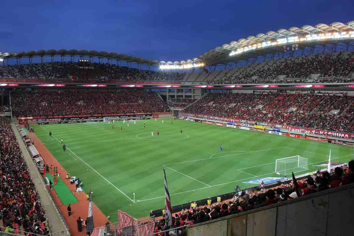 Peticolas brings World Cup to Dallas with Thrilla in Brazilla