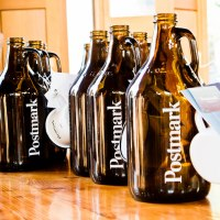 Postmark Brewing Is Hiring a New Brewmaster