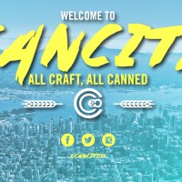CanCity - Vancouver All Craft, All Canned Beer Festival