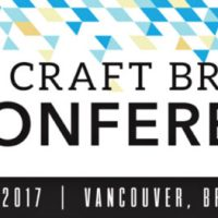 Tickets Still Available for BC Craft Brewers Conference