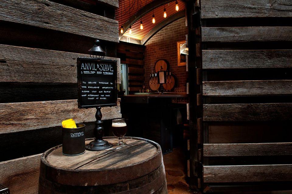 Alesmith Anvil & Stave1