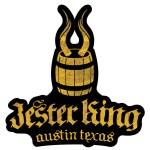 Jester-King-Logo
