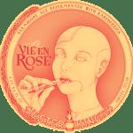 Jester King Vie En Rose