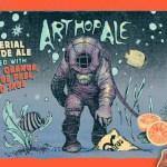 Magic Hat Art Hop Ale 2016