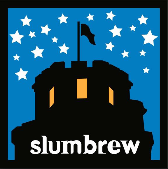 Slumbrew Brewing
