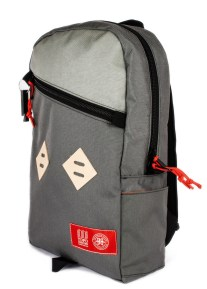 Hit The Streets With Breckenridge S Beer Backpack Beer