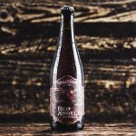 Wicked Weed Red Angel