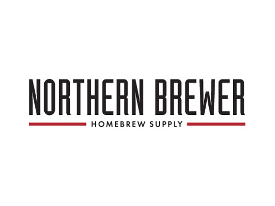 northern-brewer-png