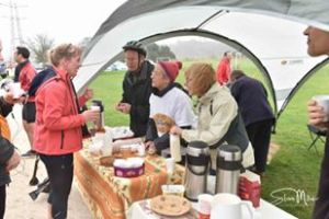 parkrun2017refreshments