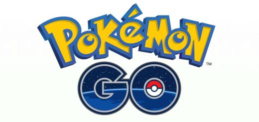 How-to-download-and-play-Pokemon-Go-right-now