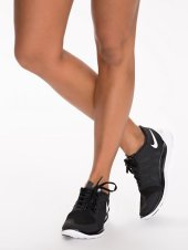 nike free 5.0 sport schoenen sneakers trainers - nly nelly.com - be fit and fashionable blogger fashion find anouk donkers