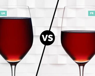 battle-wine