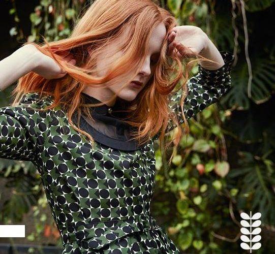 OrlaKiely_dress