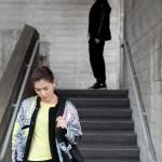 labouroflove3_fashion_objectofdesire_befurk_november16