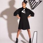 labouroflove5_fashion_objectofdesire_befurk_november16