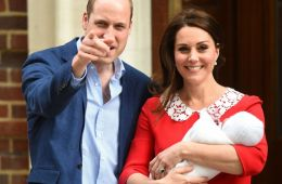 4000006 The Duke And Duchess Of Cambridge And Th 950x0 1